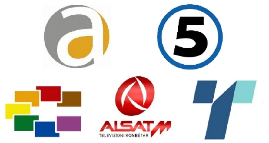 Македонските телевизии со одговор до АВМУ: Непријатно сме изненадени што регулаторот не прави јасна дистинкција