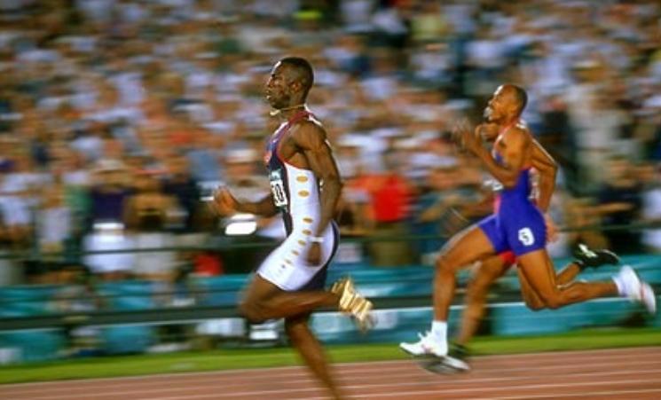 Легендарниот спортист доби мозочен удар