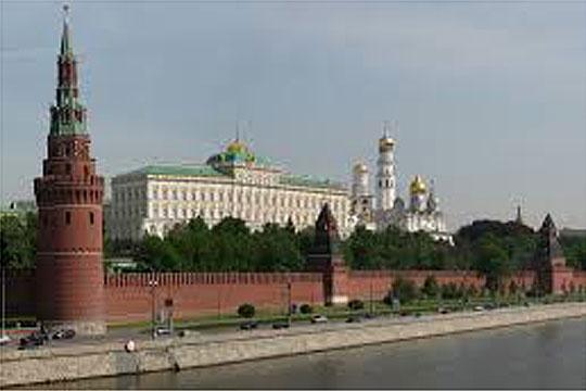 Русија предупредува на можни провокации во Сирија
