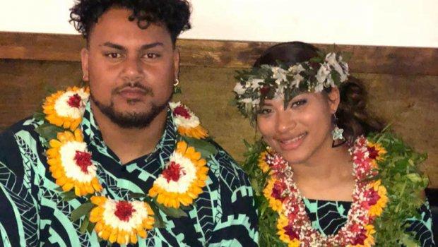 Невестата одби да го бакне младоженецот на свадбата: Сватовите во шок, а причината ќе ве остави во неверување (ВИДЕО)