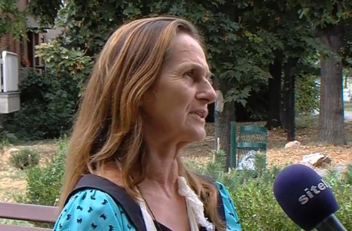(ВИДЕО) Сведоштво на нападнатата наставничка во Зелениково: Бев физички повредена и понижена од градоначалникот
