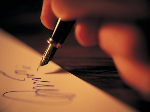 Пронајдено писмо старо 50 години – девојчето кое го напишала погодила што ќе се случува во иднина