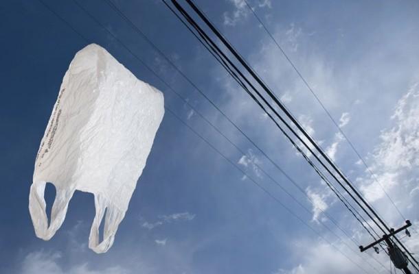 Властите на Белград ќе забранат пластични ќеси од 2020 година