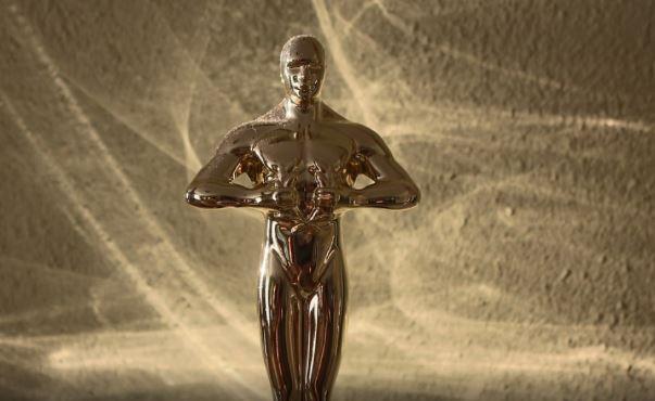 Познато кој ќе го добие почесниот Оскар за животно остварување