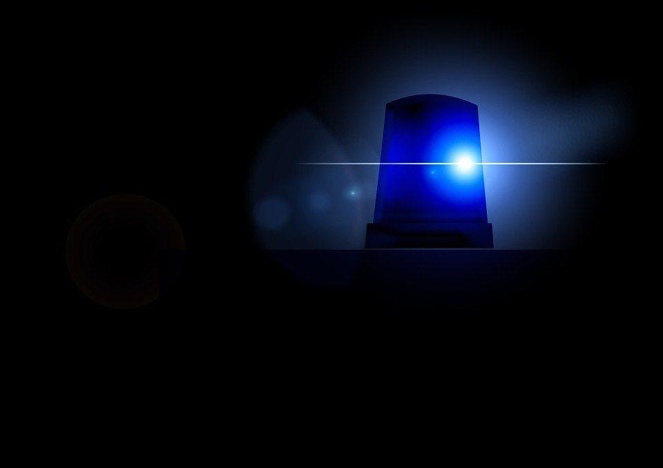 Хорор во Перт: Пронајдени тела на пет лица, меѓу нив има и деца