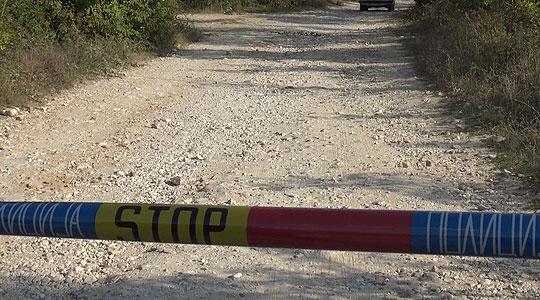 Детали за свирепото убиство во прилепско: Полицаец го убил битолчанецот