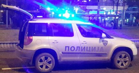 Детали за бруталното убиство во Прилеп: 4 пати е пукано во жртвата, па била запалена