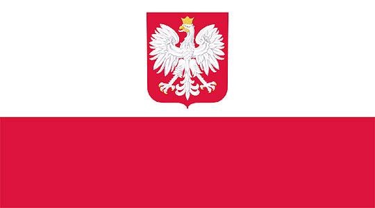 Во Полска протести за поголеми плати во јавниот сектор