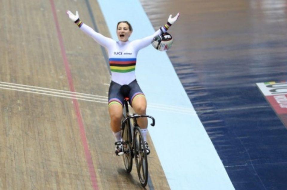 Олимписка шампионка доживеа огромна трагедија: Добиваше златни медали, а денес не може ниту да оди