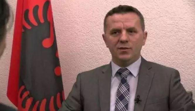 """""""ЕКСПРЕС"""": Пратеник Албанец го урива обвинението на ЈО за 27 април"""