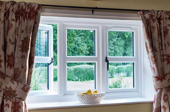 Мајсторите ова не ви го кажале: ПВЦ прозорите имаат зимски и летен режим, еве како треба да ги подесите