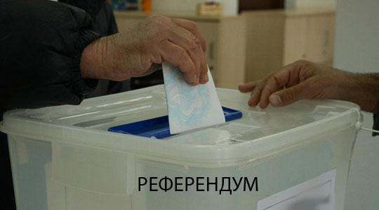 Затворени сите 50 избирачки места во Ресен