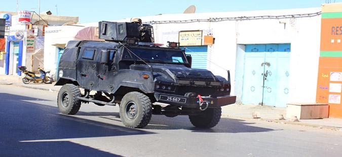 САД, Франција, Британија и Италија ги осудија судирите во Триполи