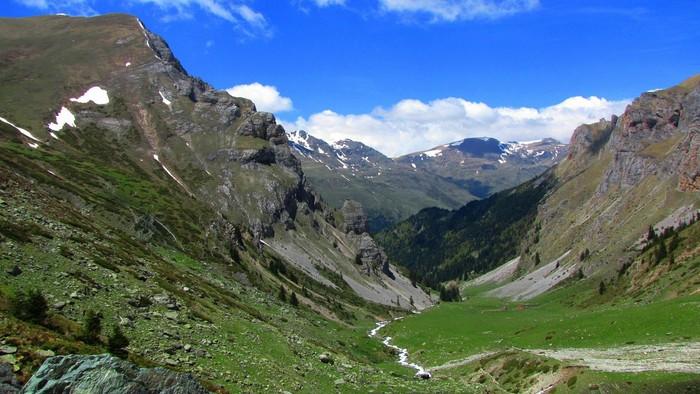 """Конференција """"Шар Планина – треба ли да биде прогласена за Национален парк"""""""
