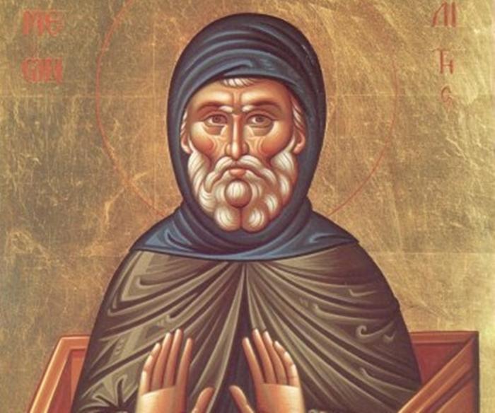 Се празнува Свети Симеон: Ова никако не го правете денеска за да не ви се разнесе к'сметот од дома