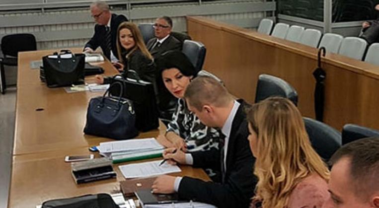 """""""Денешен"""" објавува скандал: Нормална и законска кампања, СЈО и медиумите на СДСМ ја прикажуваат како незаконска заради пропаганда"""