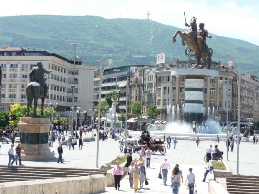 Листа на најбезбедни градови во светот – на кое место е Скопје?