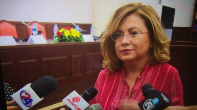 """""""Македонија не ги исполнува критериумите за почеток на преговорите, Грците не ги признаваат македонската нација и јазик""""!"""