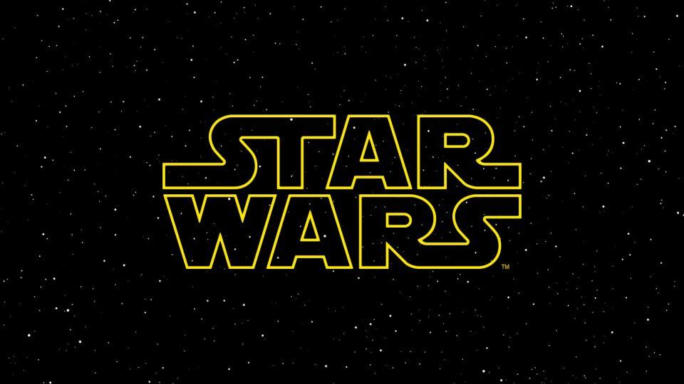 "Шок за љубителите на ""Војна на ѕвездите"""