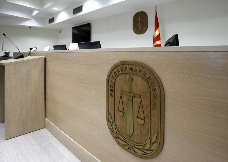 """Сведок на СЈО и член на комисијата за одлучување за """"Сончев град"""" потврди дека записникот е составен еден ден по одржаната седница"""