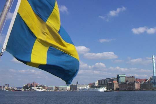 Шведски премиер: Ќе броиме илјадници починати