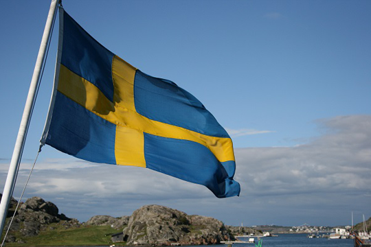Шведскиот премиер ја изгуби довербата и владата паѓа