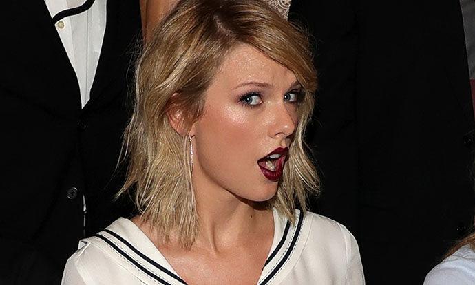 """""""Ќе те силувам, ќе те убијам, те мразам"""" – сериозни закани добива славната пејачка"""