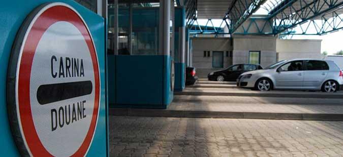 Заев и Вучиќ ќе се сретнат на граничниот премин Табановце-Прешево