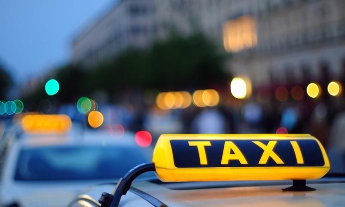 Побаран притвор за таксист кој превезувал дрога
