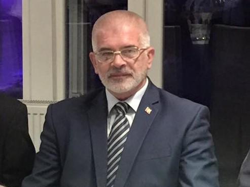 Петров: Одлуката на Уставниот суд ќе го зацврсти ставот за бојкотирање