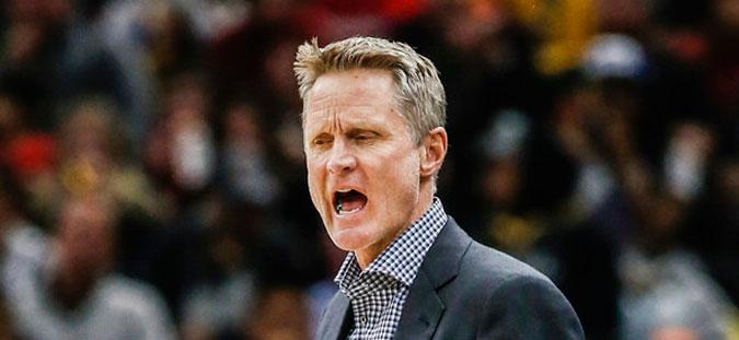 Тренер на шампионот на НБА: Би му понудил договор на Ѓоковиќ