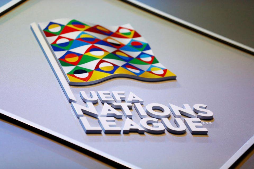 Лигата на нациите продолжува со 20 нови натпревари