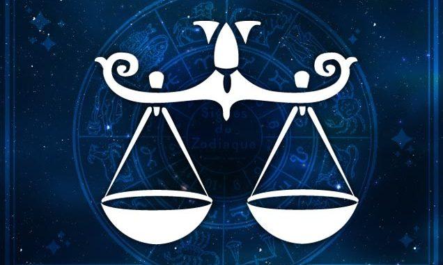 Доаѓа период на Вагите- ова се карактеристиките на луѓето родени во овој знак