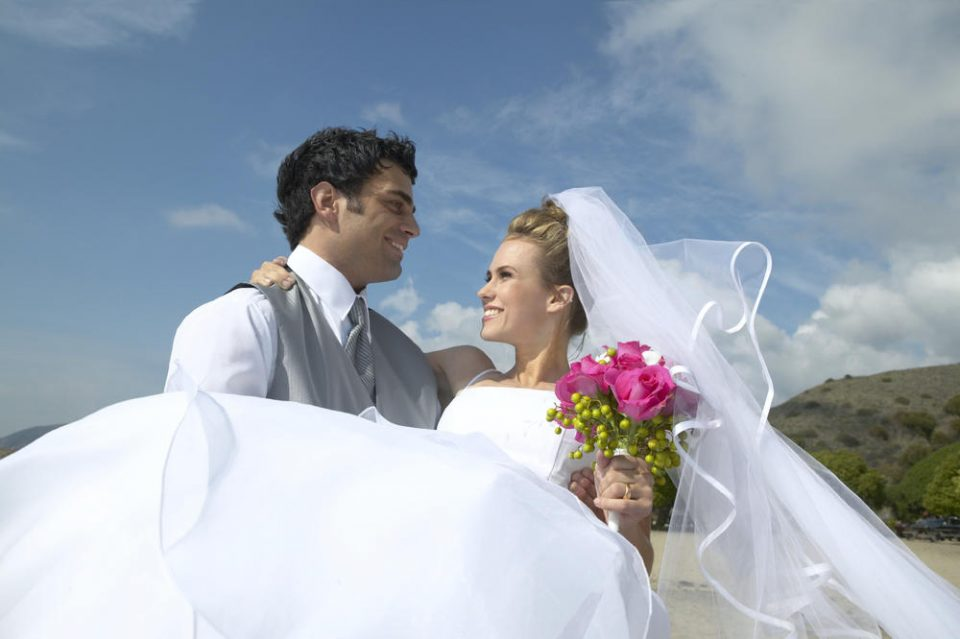 Ќе ја памети целиот живот: Му се одмазди на поранешниот љубовник на денот на неговата венчавка