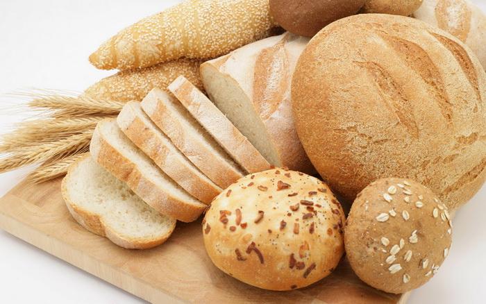 Три позитивни промени што ќе ги почувствувате кога ќе престанете да јадете бел леб барем еден месец