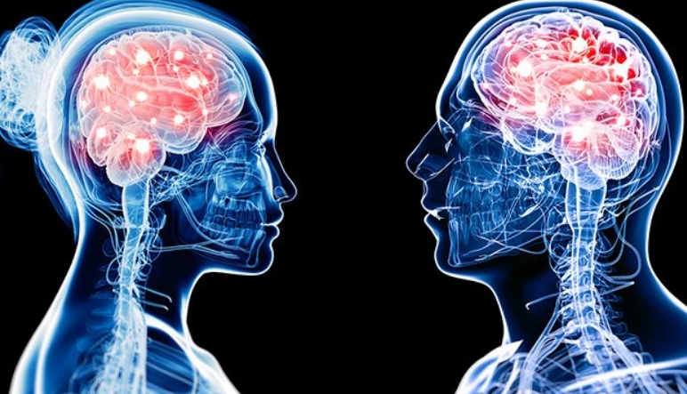 Заборавањето е корисно за вашиот мозок