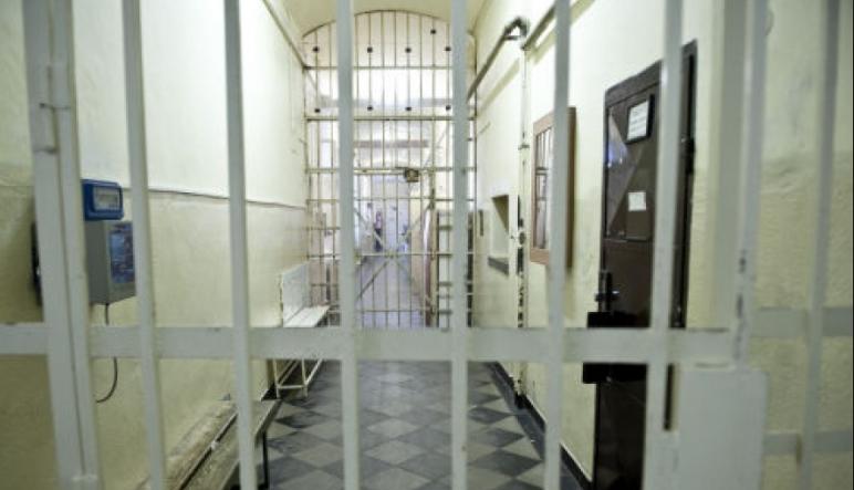 СКАНДАЛ: Два ипол месеци нема лекови во затворот Идризово!