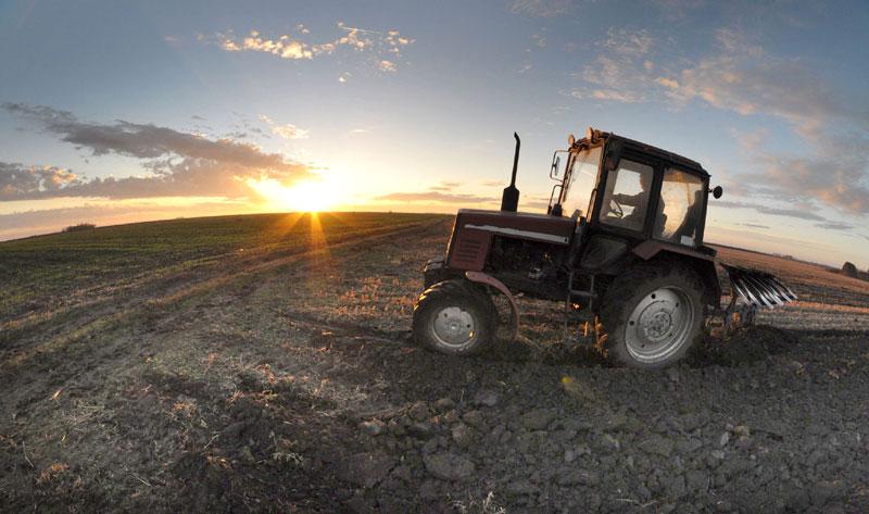 Големото предизборно ветување на СДСМ за земјоделците остана неисполнето