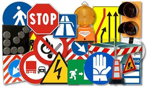 Става ли власта рака на бизнисот со возачки во секој град – Кавга во ДУИ за Тетово