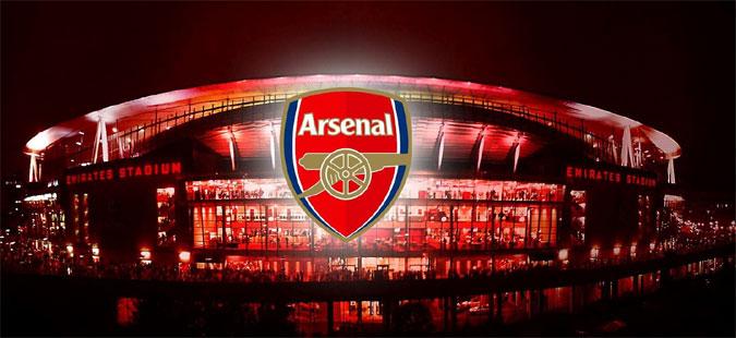 Арсенал со понуда за Марота