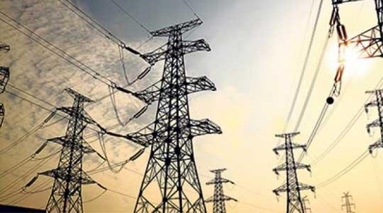 ЕЛЕМ продаде вишоци струја во износ од 1,6 милиони евра