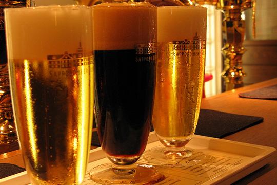 Се помала потрошувачката на пиво во Македонија, а акцизата највисока во Европа