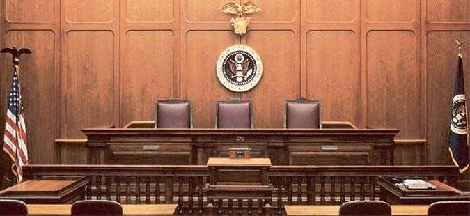 Федерален суд во САД забрани прекин на програмата за заштита на имигранти од четири држави