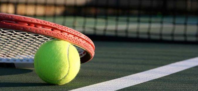 Браќа од Украина доживотно суспендирани од тенисот поради местење резултати