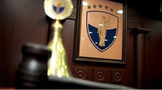 Пуштен од притвор и вториот косовски пратеник обвинет за закана врз обвинител