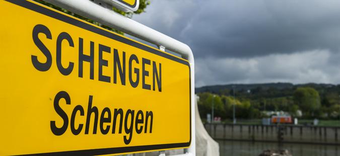 Се намалува бројот на баратели на азил од Косово во Шенген зоната