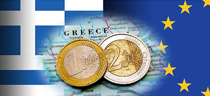 Од ЕУ за миграциската криза во Грција распределени 1,69 милијарди евра