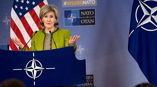 САД се заканија дека ќе ги отстранат новите руски крстосувачки ракети