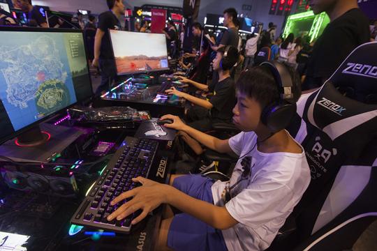 Уште една контроверзна видео игра го освојува светот
