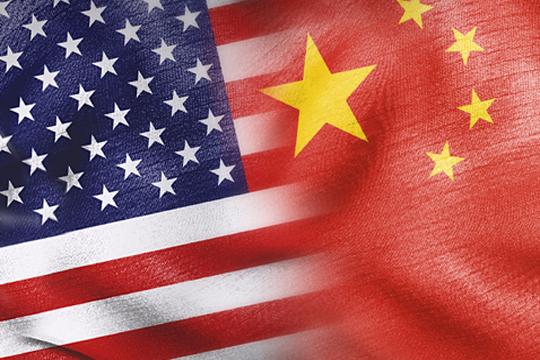 Одложени безбедносните разговори меѓу САД и Кина